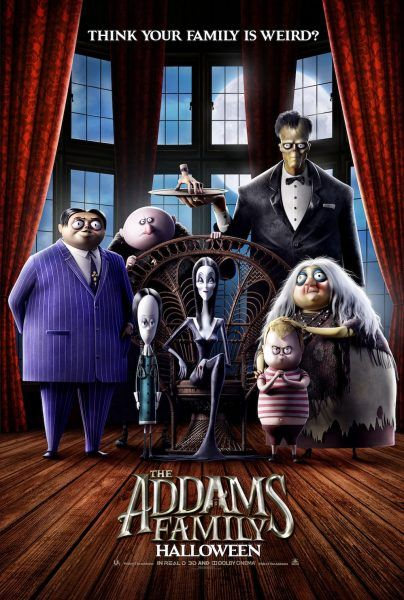 the-addams-family-movie-poster
