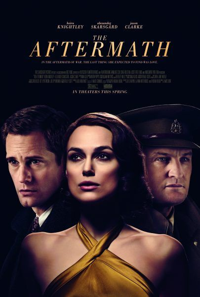 the-aftermath-poster