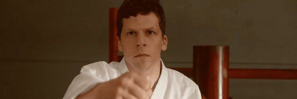 the-art-of-self-defense-jesse-eisenberg
