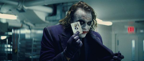 the-dark-knight-heath-ledger