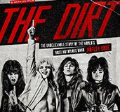 the-dirt-thumbnail