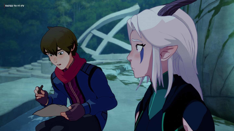 avatar season 2 episode 20 summary