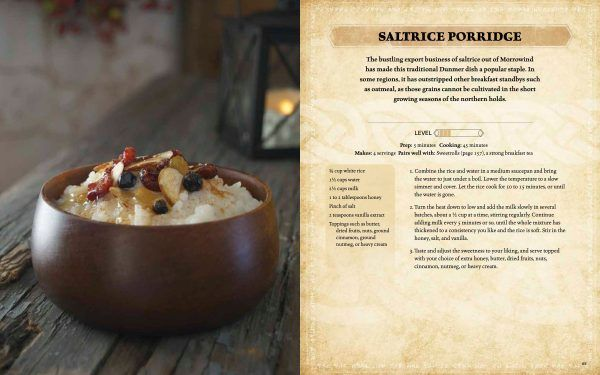 the-elder-scrolls-cookbook-insight-edition-image-2