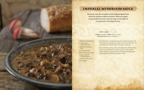 the-elder-scrolls-cookbook-insight-edition-image-5
