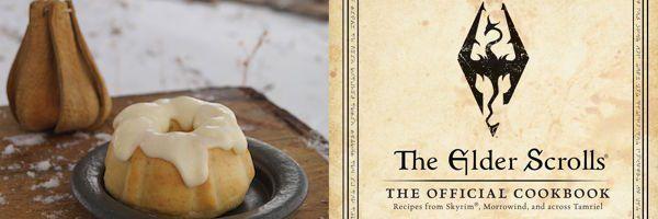 the-elder-scrolls-cookbook-insight-edition