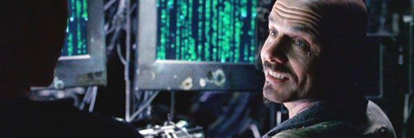 the-matrix-joe-pantoliano-cypher