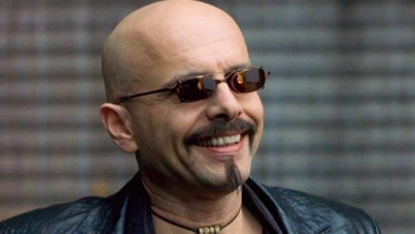 the-matrix-joe-pantoliano-cypher-smiling