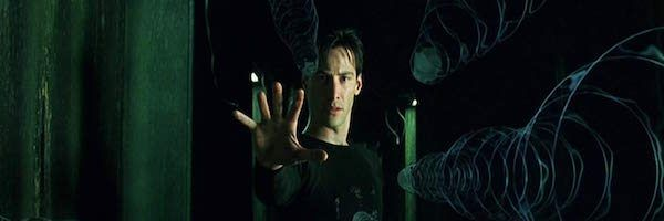 the-matrix-4-keanu-reeves