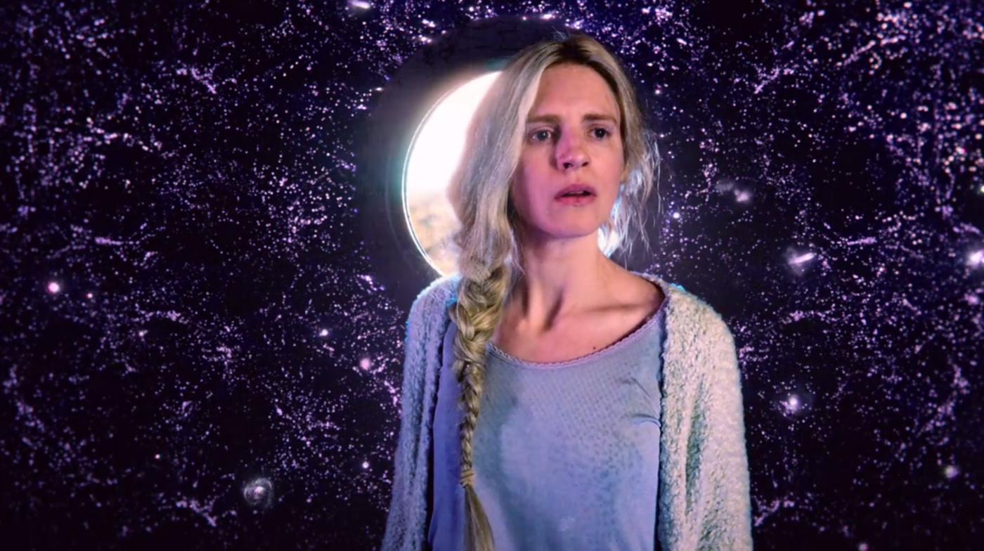 The OA Season 1 Recap : Everything You Need to Remember | Collider