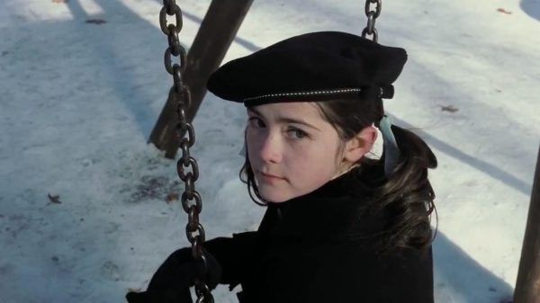 orphan-isabelle-fuhrman