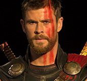 thor-ragnarok-chris-hemsworth-thumb-feature-thumbnail