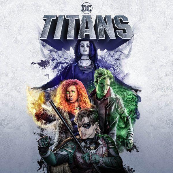 titans-season-1-digital