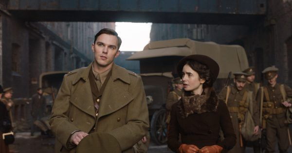 tolkien-nicholas-hoult-lily-collins