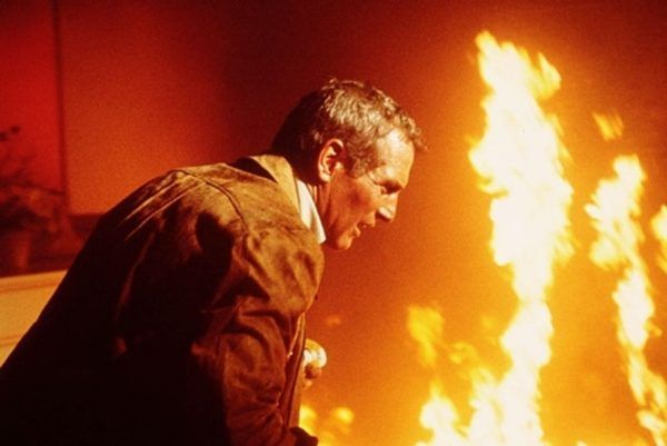 towering-inferno-paul-newman