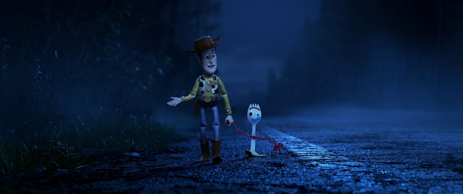 toy-story-4-fan-theories-woody-forky