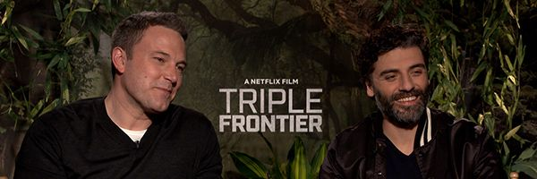 triple-frontier-ben-affleck-oscar-isaac-interview-slice