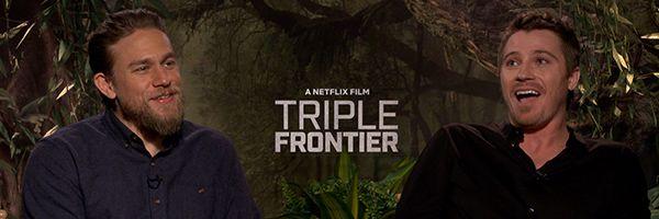 triple-frontier-charlie-hunnam-garrett-hedlund-interview-slice