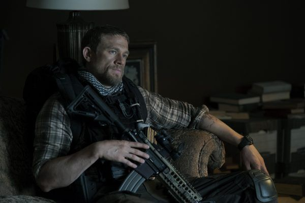 triple-frontier-charlie-hunnam-image