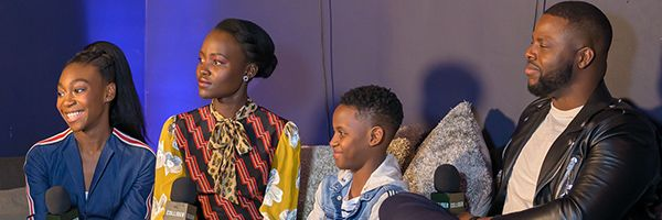 us-lupita-nyongo-winston-duke-interview-slice