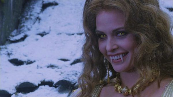 vampire-brides-van-helsing