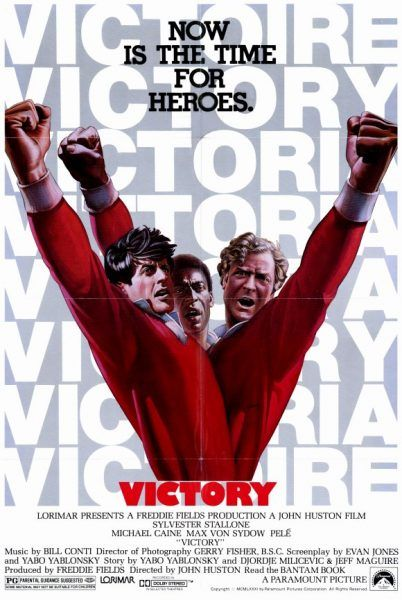 victory-poster
