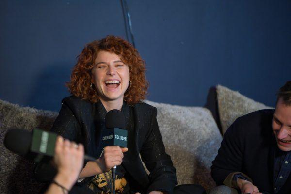 wild-rose-jessie-buckley-interview