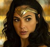 Patty Jenkins Announces 'Wonder Woman 1984' Trailer Premiere Date
