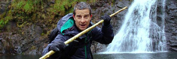 bear-grylls-you-vs-wild-trailer