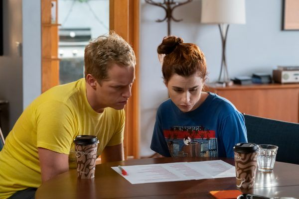 youre-the-worst-chris-geere-aya-cash