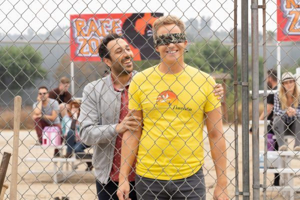 youre-the-worst-desmin-borges-chris-geere-2