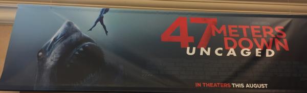 48-meters-down-cinemacon