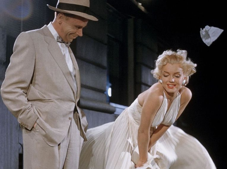 seven-year-itch-dress