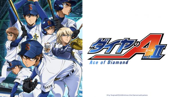 ace-of-diamond-act-2