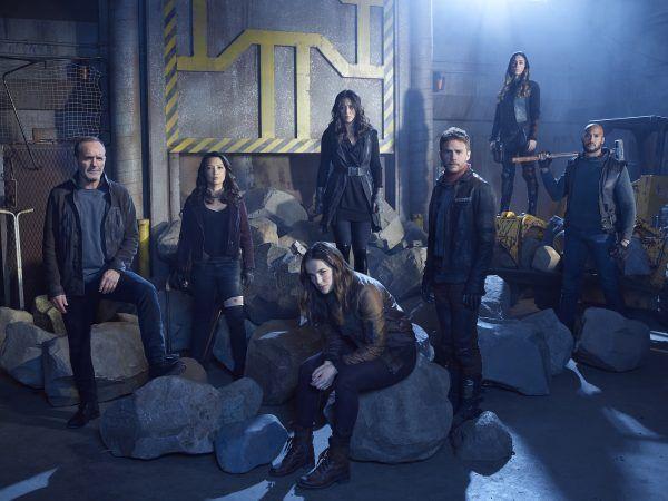 agents-of-shield-season-6-image-2