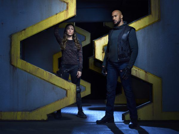 agents-of-shield-season-6-image-6