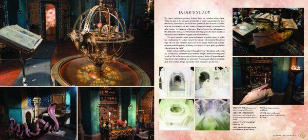aladdin-art-book-insight-editions