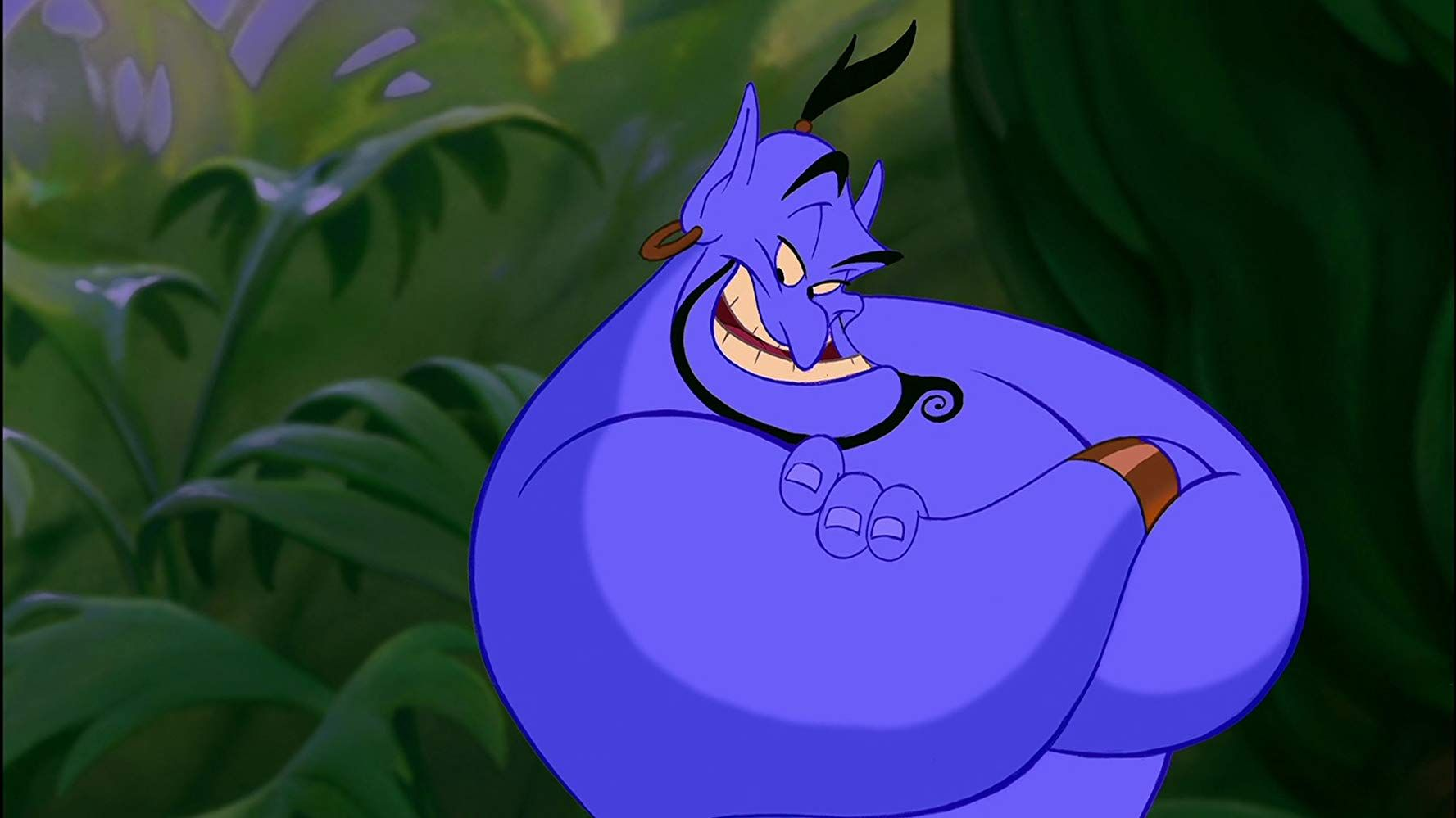 aladdin-robin-williams