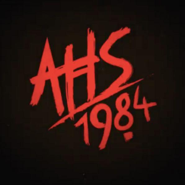 ahs-1984-logo