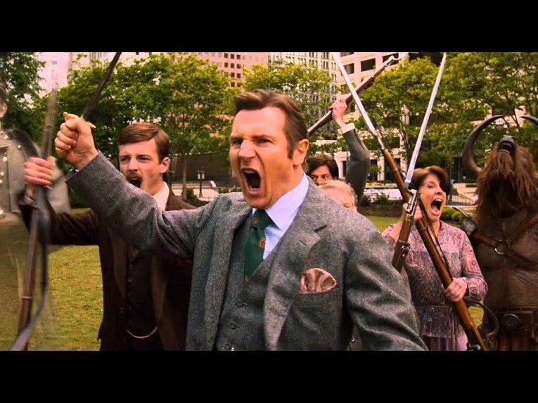 anchorman-2-liam-neeson-john-c-reilly