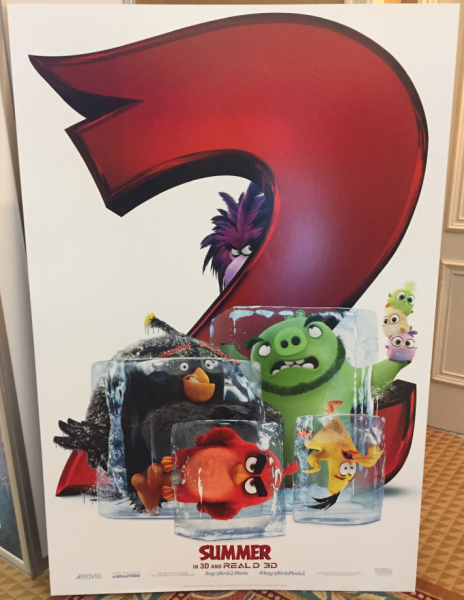 angry-birds-2-poster-cinemacon
