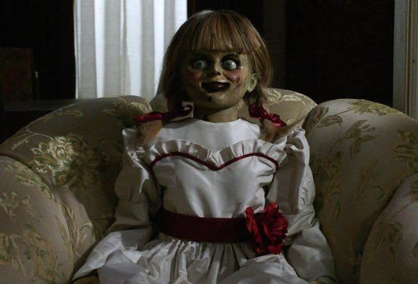 annabelle-comes-home-02