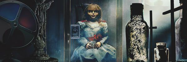 annabelle-comes-home