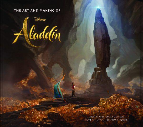 aladdin-art-book-cover