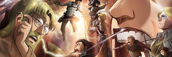 attack-on-titan-season-3-part-2-trailer-release-date-poster