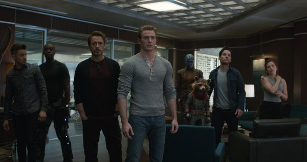avengers-endgame-cast