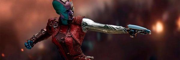 avengers-endgame-nebula-statue-slice