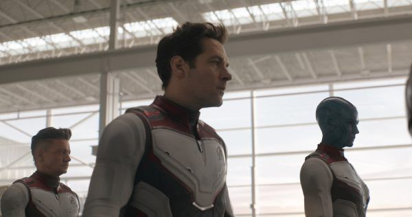 avengers-endgame-paul-rudd