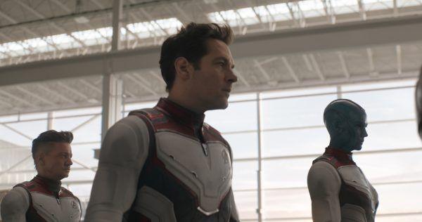 avengers-endgame-paul-rudd-ant-man-3