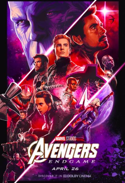 avengers-endgame-poster-dolby