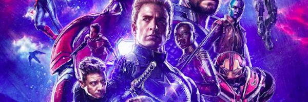 avengers-endgame-captain-america-hawkeye-poster
